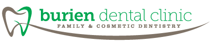 Burien Dental Clinic | Logo